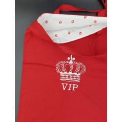 Tot bag VIP