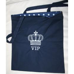 Tot bag VIP Vraiment...