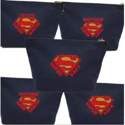 Trousse SUPERMAN
