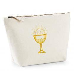 Trousse communion