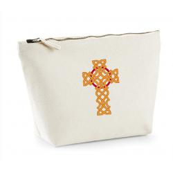Trousse Croix celtique