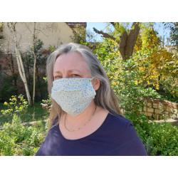 Masque de protection modèle...