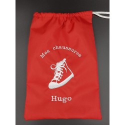 Sac pour chaussures (sport...
