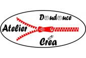 Atelier Doudouce Créa IdF